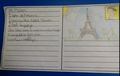 postcard5.PNG