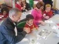Family Learning.jpg