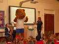 Sporty Bear Assembly.JPG
