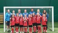 Girls Football Tournament 10.10.16.jpg