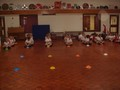KS1 Monday Sports Club.jpg