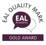 EAL QM LOGO GOLD.jpg