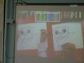 pug drawings (5).JPG