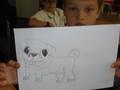 pug drawings (7).JPG