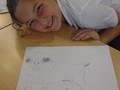 pug drawings (1).JPG
