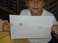 pug drawings (13).JPG
