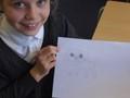 pug drawings (8).JPG