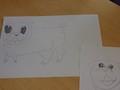 pug drawings (10).JPG