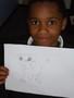 pug drawings (12).JPG