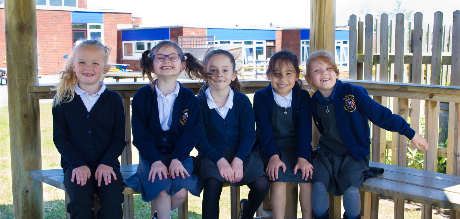 the gainsborough charles baines community primary school