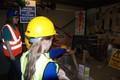 First aid hazard alley 4.JPG