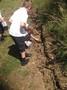 Forest skills 4.JPG