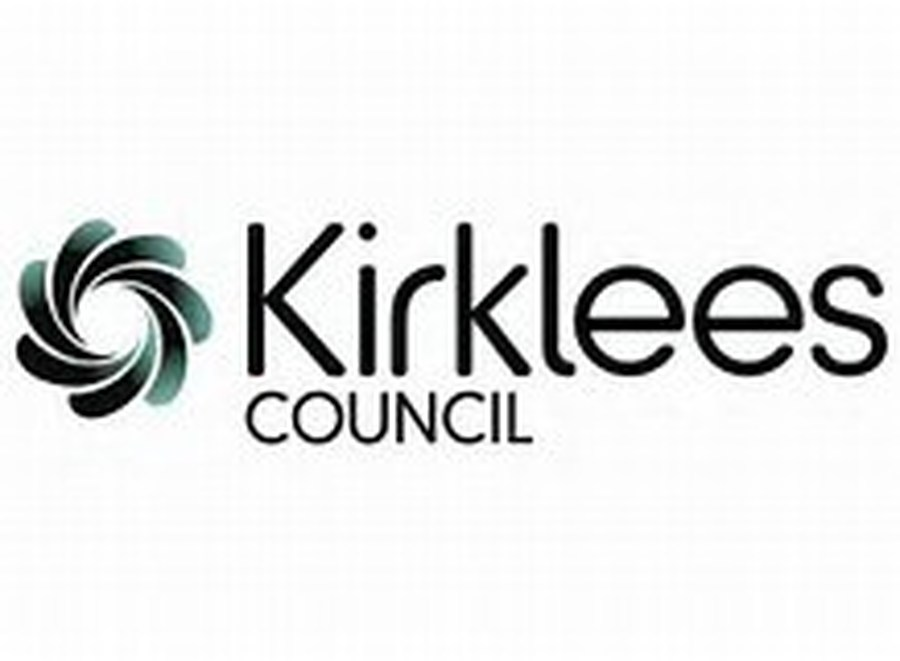 The Kirklees Local Offer Is For Families Of Children And Young People With Special Educational Needs Or Disabilities