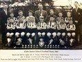 Football team 1961<br>