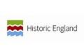 Heritage-England-Logo-300x200.jpg