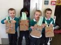 Bunny bags for Easter.JPG