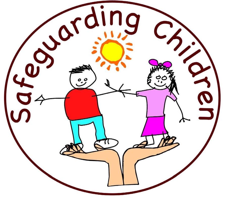 Newport Primary School - Safeguarding, Inclusion & SEN