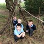 team work and den building2.jpg