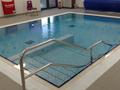 Swimming Pool croppedv2.png