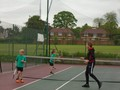 Tennis comp (4).JPG