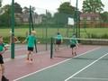 Tennis comp (5).JPG