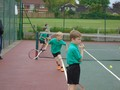 Tennis comp (7).JPG