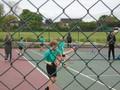 Tennis comp (8).JPG