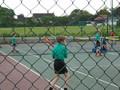 Tennis comp (11).JPG