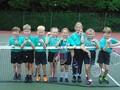 Tennis comp (17).JPG
