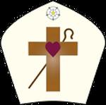St. Williams Catholic Primary School   Young Street, Bradford BD8 9RG   +44 1274 545743