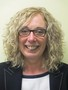 Mrs Burgin<br>Federation Business Manager