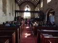 Church (5).JPG