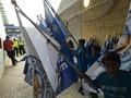 Leicester City v. Swansea City3.jpg