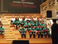 Ukulele concert at DeMontfort Hall June7.jpg