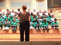 Ukulele concert at DeMontfort Hall June23.jpg