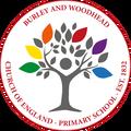 Burley & Woodhead C.E. Primary School   Sandholme Drive, Ilkley LS29 7RQ   +44 1943 862739