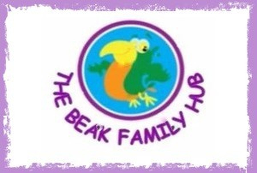 The BEAK and The Play Academy