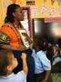 Learning about Burundi.JPG