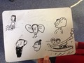 Illustrating.JPG