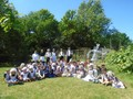 Victorian Day (2).JPG