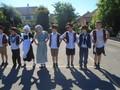 Victorian Day (18).JPG
