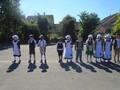 Victorian Day (22).JPG