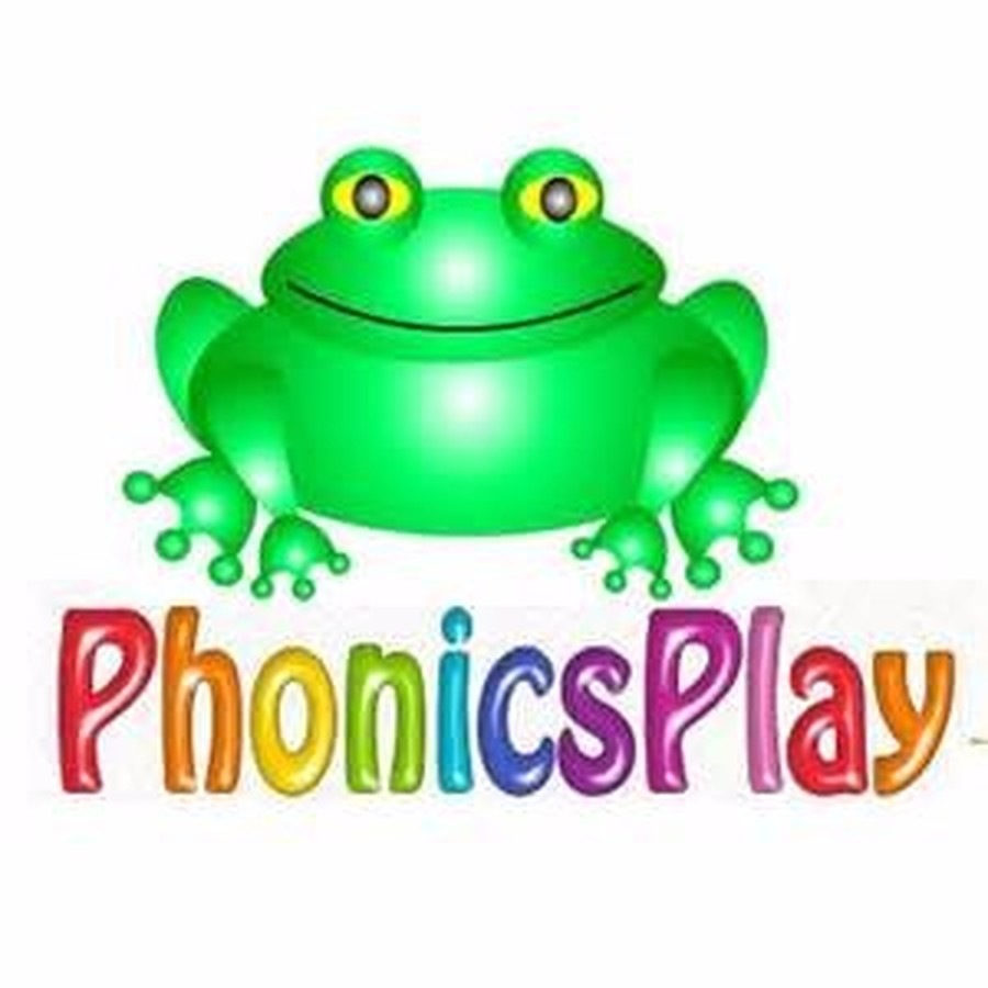 Phonics Play - we use this to support the daily teaching of phonics.