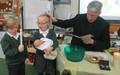 IMG_1533 baptism c.jpg