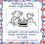 talking-is-the-main-ingredient-simple-conversations-help-children-learn-to-talk.png