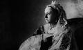 Queen Victoria.png