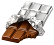 Chocolate-clipart-picture.png