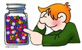 Estimation Jar ClipArt.jpg