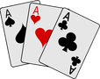 Playing-Cards-Clip-Art-PNG.png
