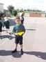 tennis skills 020.JPG